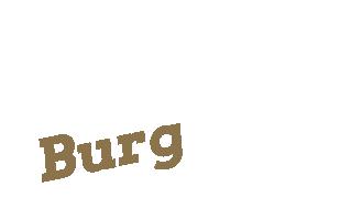 Restaurant Burg Raron