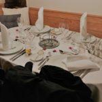 Tisch_gedeckt3