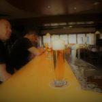 Walliser Bier